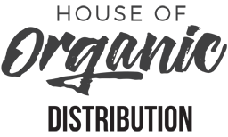House of Organic Distribution Sweden